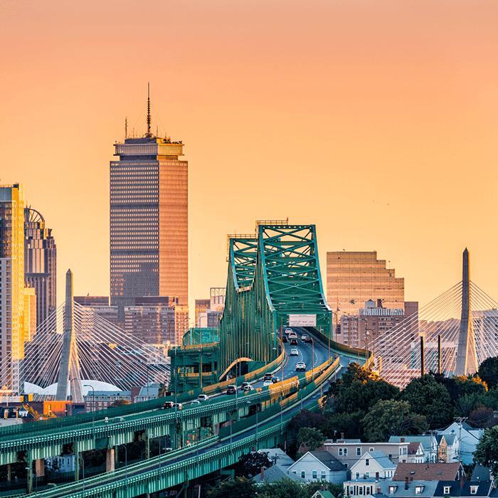 boston-location