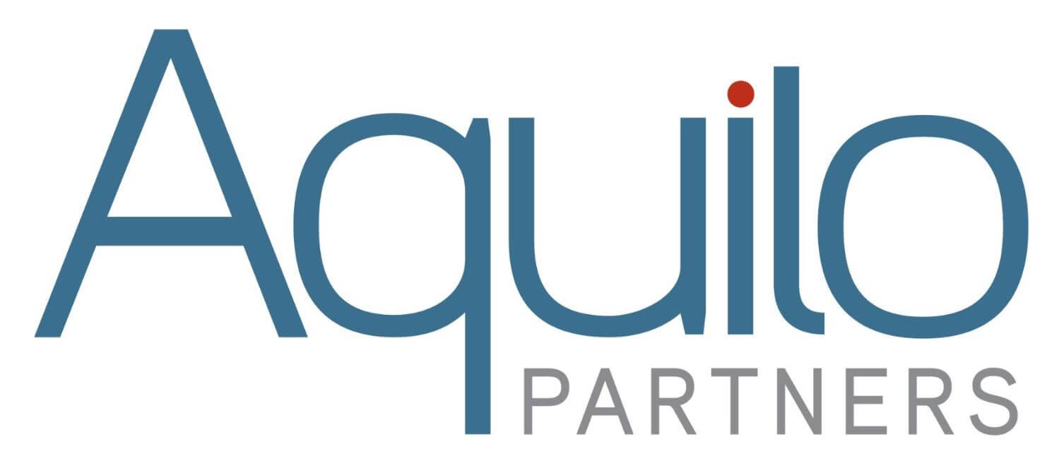 Aquilo Partners - We are a life sciences investment bank