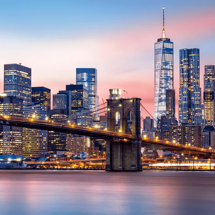 new-york-location